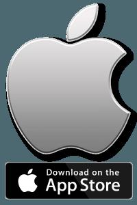 Scarica APP Wirelessusg iOS - Ecografi Wireless - Sonda ecografica Wireless MicroConvex-Color-Doppler-Wireless-Ulrasound-Probe