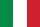 Ecografi wireless ATL _ bandiera italia