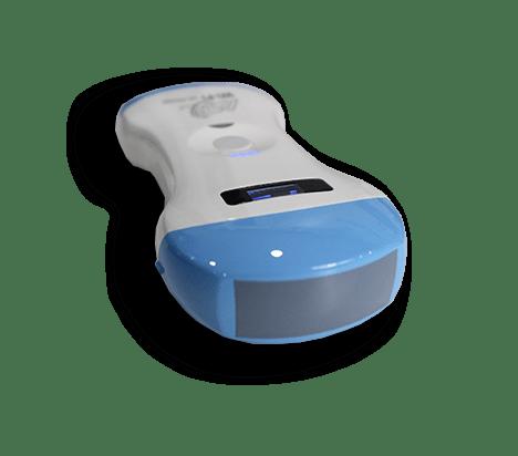 Wireless-Ultrasound-Cerbero-Convex-Cardio-Lineare