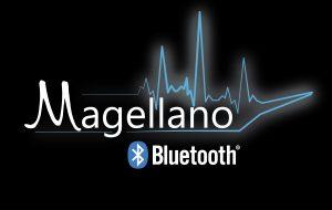 Magellano Logo